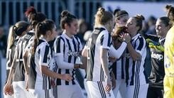 «Italia, terra di opportunità grazie alla Juventus»