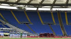 Stadi pieni? La Serie A peggio di Scozia e Belgio