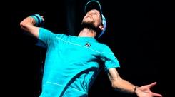 Tennis, Australian Open: Seppi al terzo turno con Karlovic