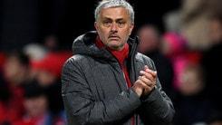 Mourinho verso il rinnovo: al Manchester United fino al 2021