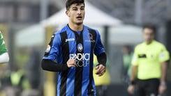 Calciomercato, incontro Juventus-Bologna per Orsolini