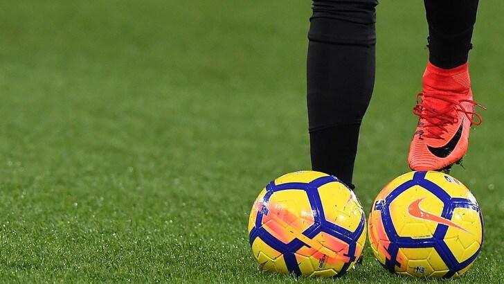 Calciomercato, ufficiale: la Sicula Leonzio ha preso Foggia