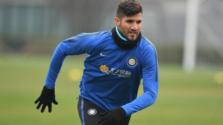 Serie A Inter, Lisandro Lopez: «Sono al 100% per la Roma»