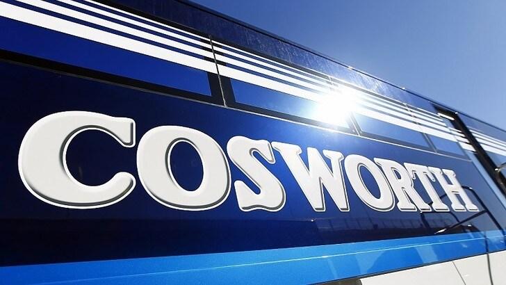 F1, possibile ritorno di Cosworth con Aston Martin