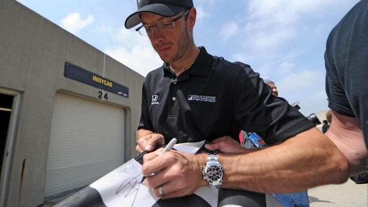 F1, Bourdais difende i piloti americani
