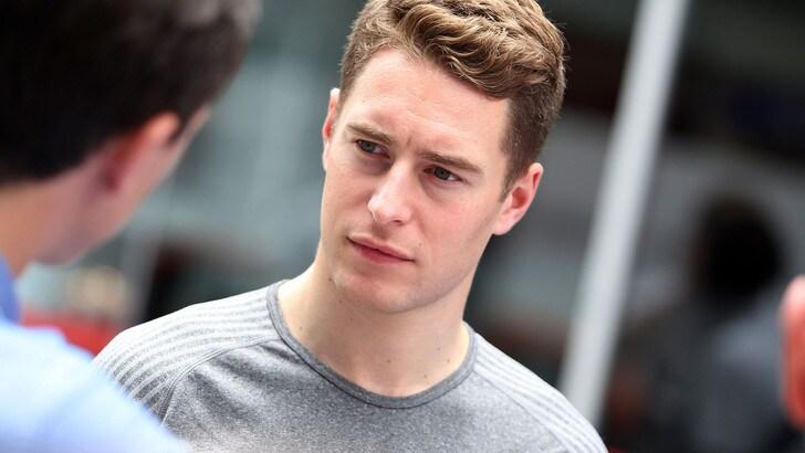 F1, Vandoorne: «McLaren avrà confronti importanti»
