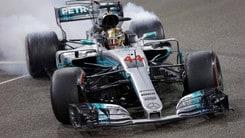 F1, continua il tam tam sui diritti tv