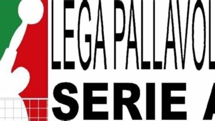 Volley: in Superlega dal 2018/2019 saranno introdotte le retrocessioni