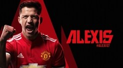 Ufficiale: Sanchez al Manchester United,Mkhitaryan all'Arsenal