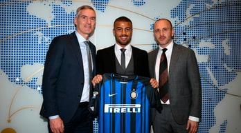 Calciomercato, ufficiale Rafinha all'Inter: prestito con diritto di riscatto