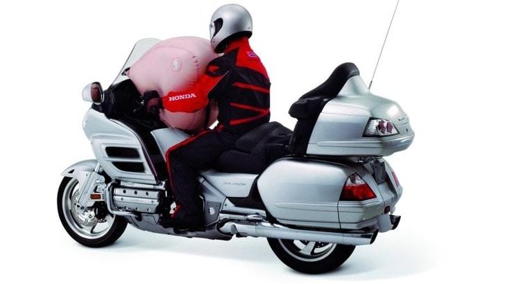 Campagna di richiamo Honda: airbag pericoloso