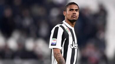 Così Douglas Costa si è preso la Juventus