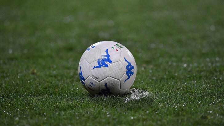 Calciopoli, no al Bologna come parte civile