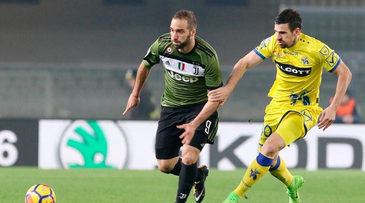 Calciomercato Chievo, ufficiale: confermato Tomovic