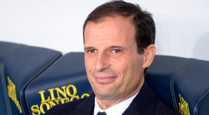 Coppa Italia, Atalanta-Juventus: probabili formazioni e dove vederla in tv