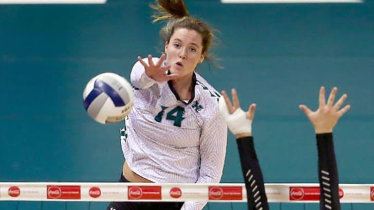 Volley: A1 Femminile, Nikki Taylor giocherà a Filottrano