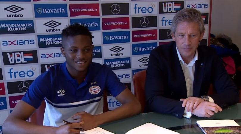 Chi è Leandro Fernandes, il nuovo gioiellino acquistato dalla Juventus