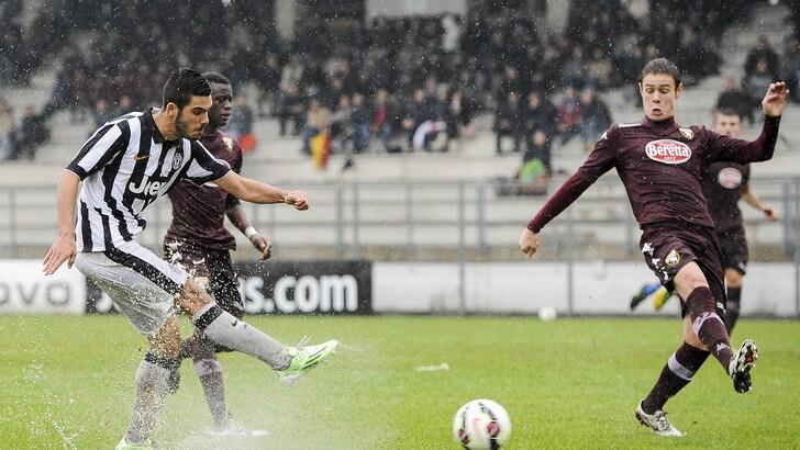 Calciomercato: l'ex Juve Arras alla Reggina, Silenzi all'Olbia