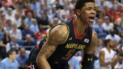 Basket Serie A, l'Orlandina ingaggia Nick Faust