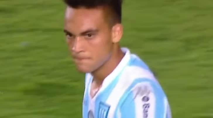 Calciomercato Inter, Ausilio ha in mano un attaccante