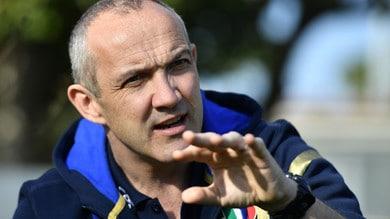 Rugby, Sei Nazioni: 20mila inglesi a Roma