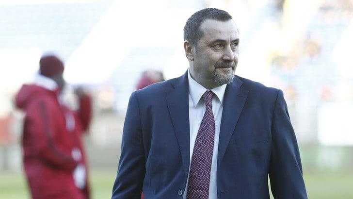 Calciomercato Milan, Mirabelli: «Reina? Vogliamo portarlo da noi»