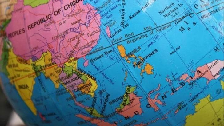 Filippine, gli eSport ottengono il riconoscimento