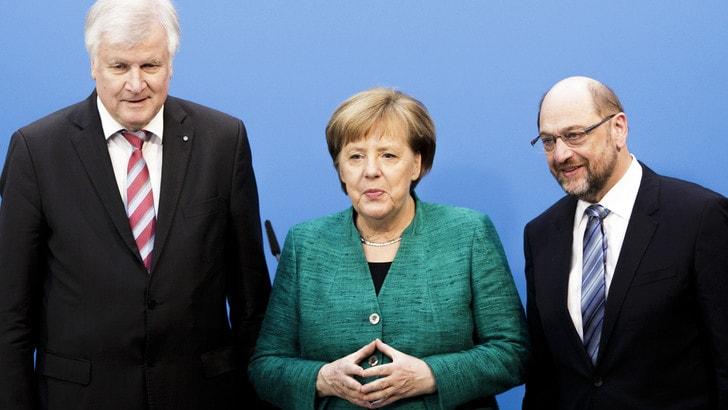 eSport, in Germania apertura dal Governo