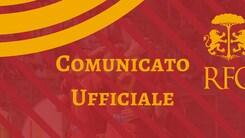 Serie C, Ravenna in lutto: Simone Rispoli trovato morto