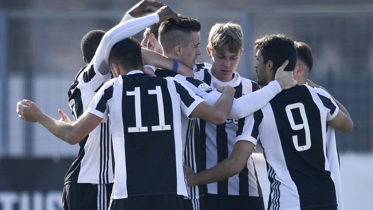 Viareggio Cup, Juventus con Rijeka e Benevento. Il Torino pesca la Cina U19