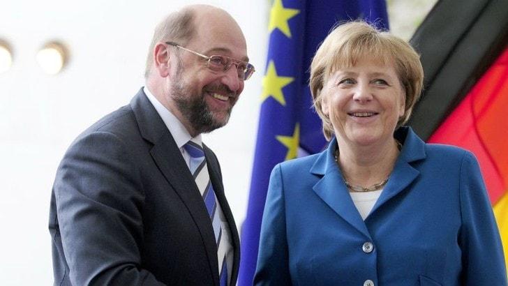 La politica tedesca pronta a riconoscere gli esports!