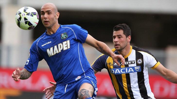 Calciomercato Udinese, Bubnjic all'Inter Zapresic