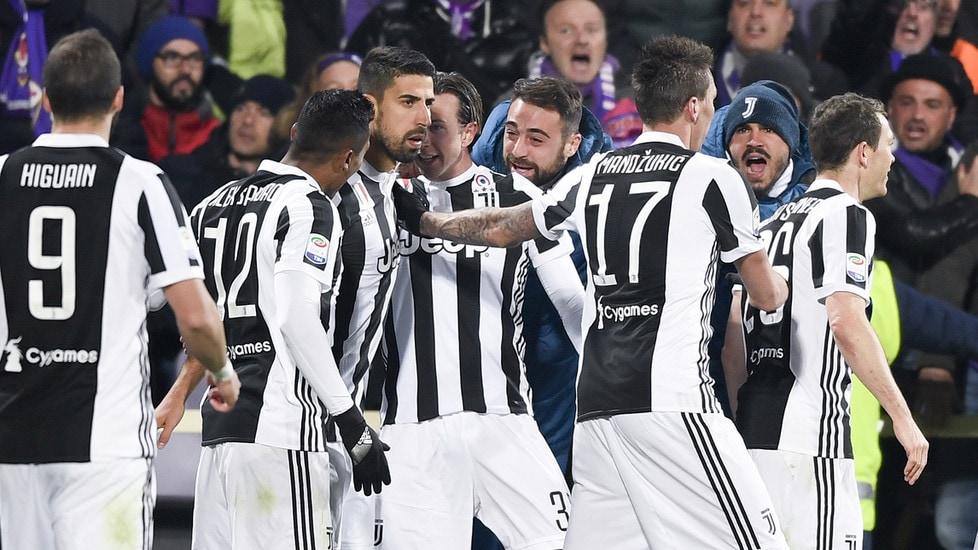 Statistiche e curiosità sul match di andata degli ottavi di finale di Champions League