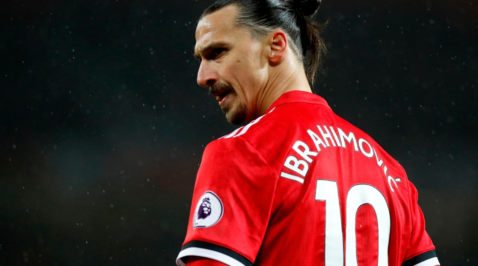 4. Manchester United (media di 6.394.246 €)