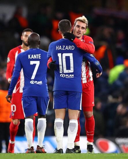 <strong>&nbsp;5. Eden Hazard (Chelsea)</strong>