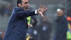 Serie C Pordenone, ufficiale: esonerato Colucci