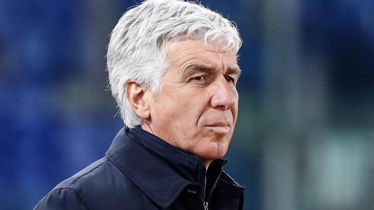 Europa League, Gasperini sfida il Borussia: «Atalanta, fuori la personalità»