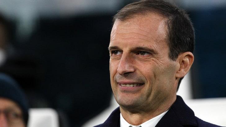Serie A, Torino-Juventus: probabili formazioni e diretta