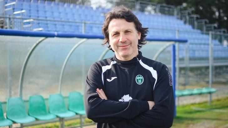 Serie C Pordenone, ufficiale: Rossitto in panchina