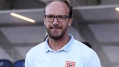 Serie C, Sambenedettese-Mestre 0-2: veneti in zona playoff