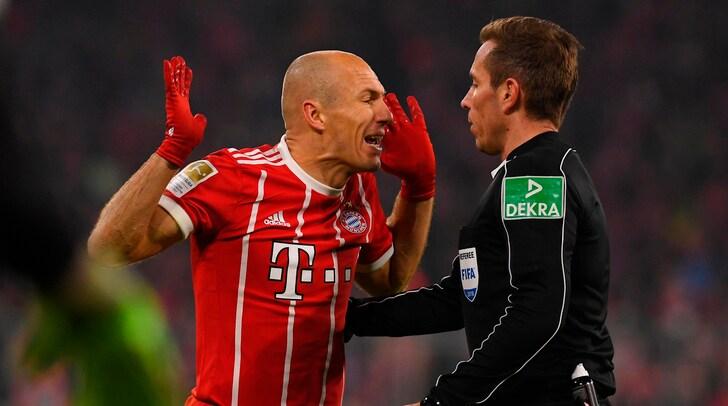 In Germania stanno pensando di introdurre i playoff