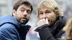 Torino-Juventus, ecco i protagonisti della stracittadina