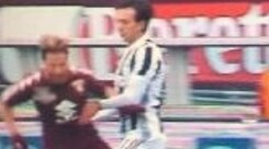 Torino-Juventus, Pieri: «Gol Alex Sandro? C'era fallo su Ansaldi»