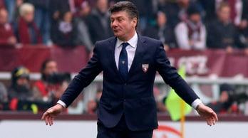Il derby di Mazzarri: «Torino meglio della Juventus, penalizzati dal ko di Higuain»