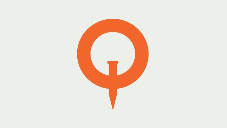 QuakeCon: lo spettacolo torna ad agosto!