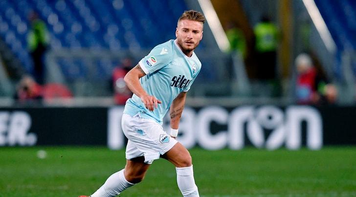 Serie A, diretta Lazio-Verona: formazioni ufficiali, tempo reale dalle 20.45 e dove vederla in tv