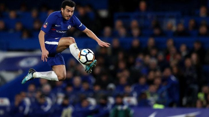 Champions League, l'impresa del Chelsea paga 3,50