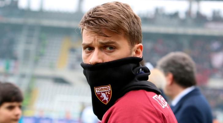 Torino, il caso Ljajic agita i tifosi: tra parole e i soliti sospetti