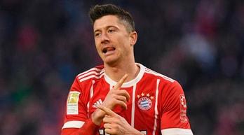 Champions League, diretta Bayern Monaco-Besiktas: formazioni ufficiali, tempo reale dalle 20.45 e dove vederla in tv