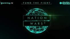 Riparte la Nation Wars di Starcraft II!